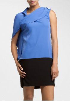 http://www.fashionandfriends.com/de/damen/bekleidung/kleider/abendkleider/225081-very-by-vero-moda-samo-dress