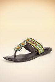 7 Fantastic Ideas: Shoes Quotes Remember This yeezy shoes art.Shoes For Girls Popular shoes plataforma men. Valentino Boots, Balenciaga Shoes, Chanel Shoes, Kid Shoes, Cute Shoes, Girls Shoes, Shoe Boots, Shoes Women, Shoes Sandals