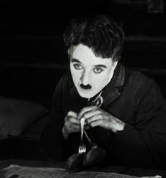 "Chaplin is ""For The Ages"""