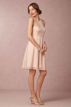$120 sale BHLDN Georgina Dress in Only size 6 and 14-16