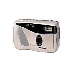HP PhotoSmart C30 - Digital camera - compact - 1.0 Mpix - supported memory: CF (Electronics)  http://www.seobrokers.org/?p=B0009LWGMK
