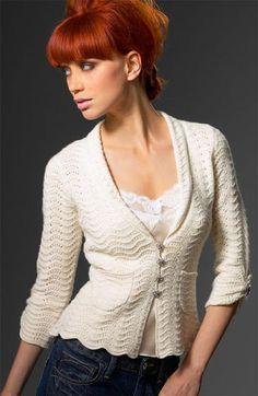 Jersey, top, chaqueta - Ana Garcia - Веб-альбомы Picasa