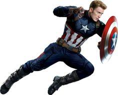 Chris Evans as Steve Rogers / Captain America Hq Marvel, Marvel Heroes, Marvel Movies, Marvel Cinematic, Mundo Marvel, Captain America Costume, Captain America Civil War, Chris Evans Captain America, Steve Rogers