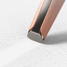 No photo description available. Pen Design, Form Design, Simple Designs, Cool Designs, Portfolio Layout, Design Language, Shape And Form, Smart Design, Car Detailing