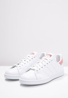 Adidas Stan Smith Wit Zalando