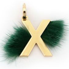 Fendi ABClick charms http://www.luxuryfacts.com/index.php/sections/article/Fendi-introduces-ABClick-Charms-for-accessories