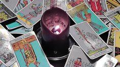 Tarot card, psychic reading by Mystic Shadow Insights, Lady Leeanna