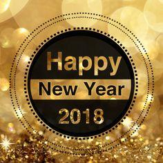 happy new years 2018 Happy New Year 2018