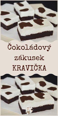 Czech Recipes, Cookies, Food, Crack Crackers, Biscuits, Essen, Meals, Cookie Recipes, Yemek