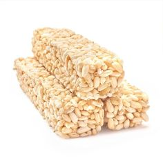 Rice Krispy Treats Trump Kale for Abs (and 3 other things that might surprise you)
