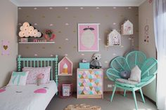 petite-vintage-interiors-x-laura-blythman-2