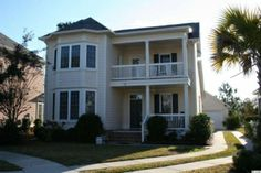 72 Federation Loop, Pawleys Island, SC -LOVE THAT CHARLESTON STYLING presented by Terry Rowe