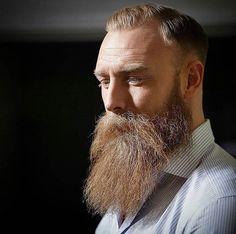 BEARDREVERED on TUMBLR   thelastofthewine:   beardcollective:   –>...