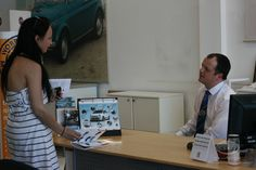 A warm welcome from our staff at Essex Auto Group. Kia Sportage, Mazda, Warm, Group