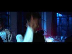 엔소닉(N-SONIC) - BLACK OUT(블랙아웃) _ Full M/V - YouTube