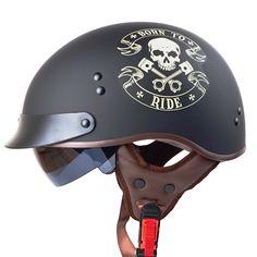 TORC T55 vintage half face motorcycle <font><b>helmet</b></font> <font><b>vespa</b></font> retro open face harley <font><b>helmets</b></font> DOT capacete casco casque moto #TORC #vintage #half #face #motorcycle #-font-b-helmet-b--font- #-font-b-vespa-b--font- #retro #open #harley #-font-b-helmets-b--font- #capacete #casco #casque #moto