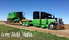 Nice Combine, oh yeah and the Pete