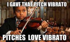 orchestra humor...lol