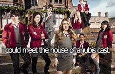 ificouldwishforanything: House Of Anubis, Doctor Who, It Cast, Fiction, Bucket, Fandoms, Entertainment, Tv, Blog