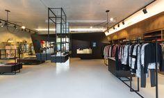 04_LALA Wallpaper Retail Directory