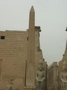 Luxor- Egypt - World's- Finest -Open -Air- Museum_17