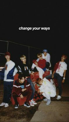 ~Have different NCT wallpaper on your phone every day/week!I do N… # Humor # amreading # books # wattpad Jeno Nct, Tumblr Wallpaper, Iphone Wallpaper, Nct Dream, Nct 127, Haikyuu, Kpop Backgrounds, Nct Chenle, Jisung Nct