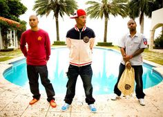 Hip Hop Clothes for Girls | Hip Hop Fashion at OnFireBeats.com The Premier Hip Hop Beats ...