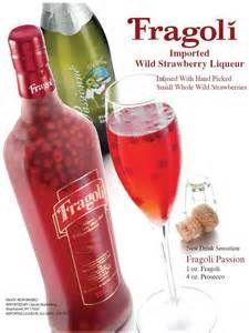 Strawberry liqueur | entertaining | Pinterest | Liqueurs, Strawberries ...