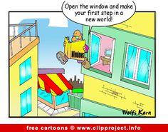 Free Computer Humor Cartoons   Windows cartoon free - Free Computer Cartoons