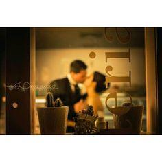 #wedding #inspiration #bride #groom #weddingsicily #lindapuccio #nikon