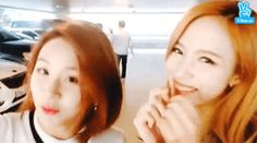 I Am Special, Myoui Mina, Save My Life, One In A Million, Nayeon, Sons, Korean, Fandom, Kpop