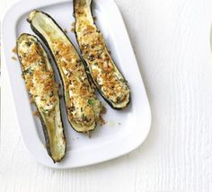 Liven up grilled meats or fish with this summery side dish