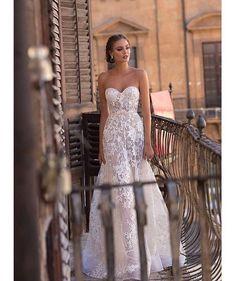 """5,120 Likes, 26 Comments - Wedding Dress Lookbook (@weddingdresslookbook) on Instagram: """"Yes or No? Follow luxury Lingerie brand @prettylingeriie @prettylingeriie @prettylingeriie"""""""