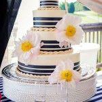 Wedding Wednesday: The Suitt Wedding | Bridebook Photo by Lesley Wray Photography