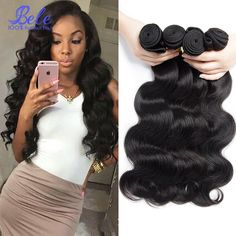Cheap curly bundle deals, Buy Quality body wave 4 bundles directly from China curly bundles Suppliers: Raw indian virgin hair body wave 4 bundles Alibele hair company virgin indian human hair weave natural curly bundle deals