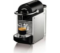 Bildresultat för nespresso machine