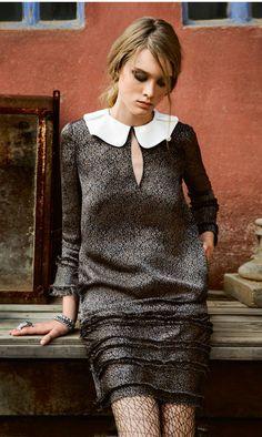 Burdastyle: клуб по интересам: мастер-классы по шитью и рукоделию, мода, стиль, конкурсы