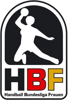 Handball Bundesliga Lizenzanträge: HC Leipzig vorliegend. SVG Celle erster Absteiger. Handball Bundesliga Lizenzanträge: Die Frist zur Einreichung eines ...