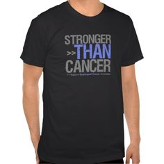 Stronger Than Cancer - Esophageal Cancer Shirt online after you search a lot for where to buyDeals Stronger Than Cancer - Esophageal Cancer Shirt Review on the This website by click the button below...
