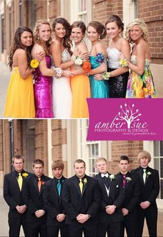 amber sue prom - Google Search