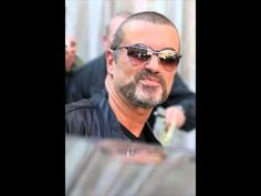 George Michael on The Chris Evans Breakfast Show - TRUE FAITH - Twitter... I wish you all a very good listener !