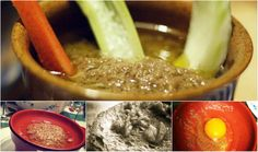 Bagna Cauda - savory and awesome, traditional dish of Piemonte