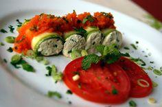 receitas e imagens de comida natural, organica e vegetarianan - Pesquisa Google