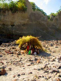 Aetas, Pinatubo Philippine Tours, Asia, Water, Outdoor, Philippines, Gripe Water, Outdoors, Outdoor Games, Aqua