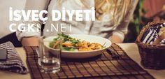 cgkn.net diyet ve zayiflama rehberi isvec diyeti