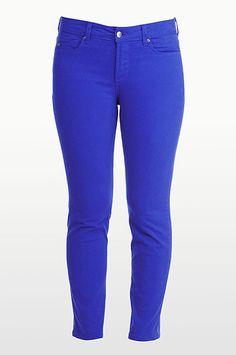 Not Your Daughter's Jeans Official Store, NYDJ-1329 ALISHA SKINNY ANKLE IN FINE LINE TWILL, nydj.com #PintoWinNYDJ