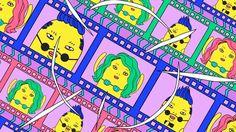 싸이 젠틀맨 on Vimeo