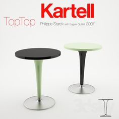 101 Table