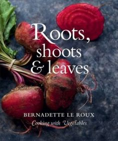 Try the yummy Black Rice Pudding with Condensed Milk from Roots, Shoots and Leaves by Bernadette Le Roux! Click through for recipe.