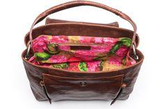 Briarwood Patricia Handbags, Hand Bags, Purse, Women's Handbags, Bags, Purses